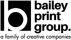Bailey-Print-Group