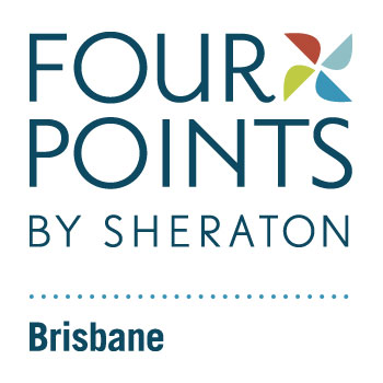 Four-Points-by-Sheraton-