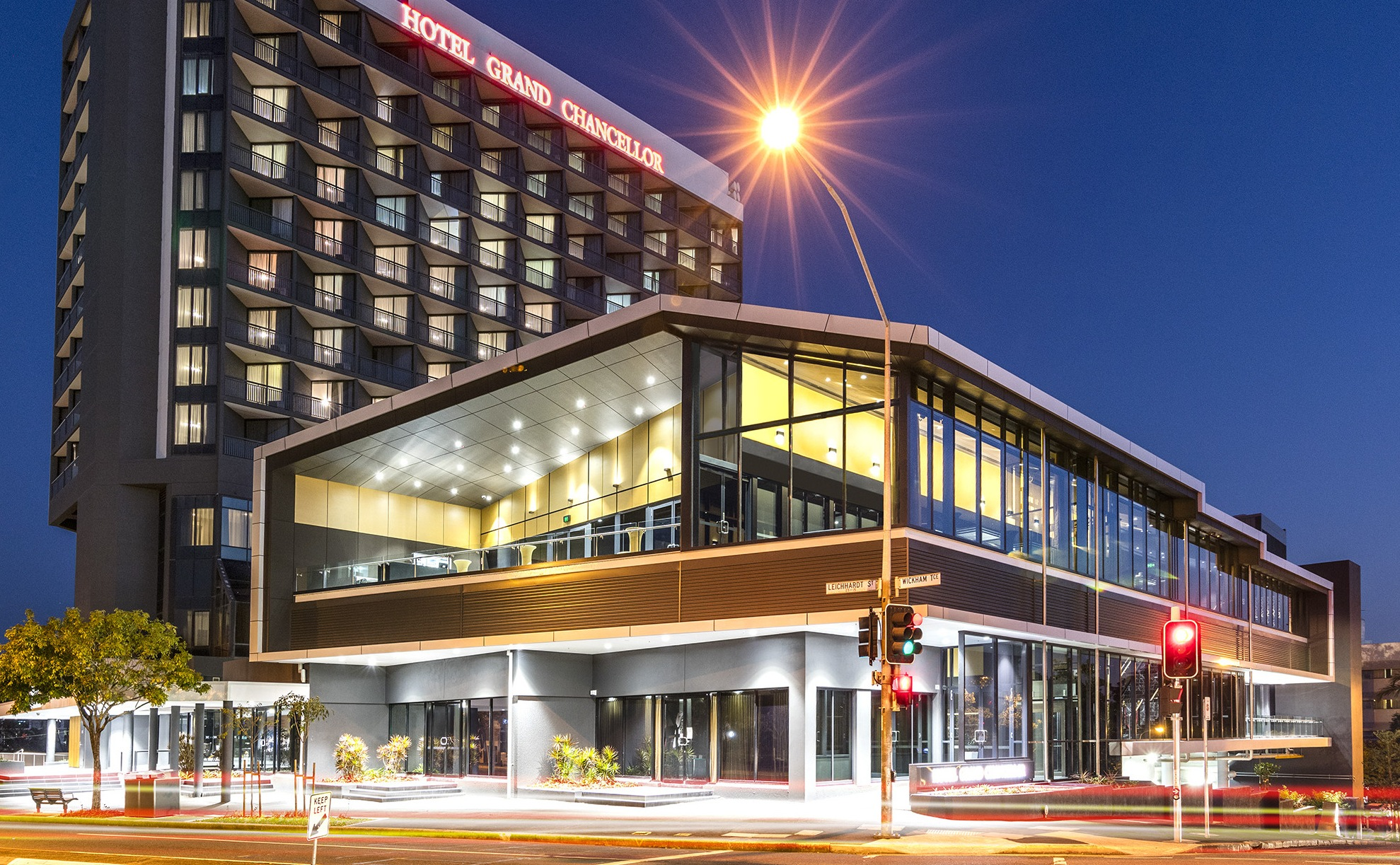 Hotel-Grand-Chancellor-Brisbane