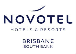 Novotel-Brisbane-South-Bank