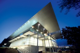 Queensland-Art-Gallery--Gallery-of-Modern-Art
