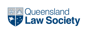 Queensland-Law-Society