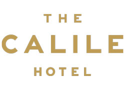 The-Calile-Hotel