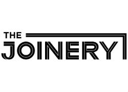 The-Joinery