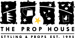 The-Prop-House
