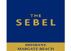 The-Sebel-Brisbane-Margate-Beach-
