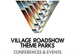 Village-Roadshow-Theme-Parks